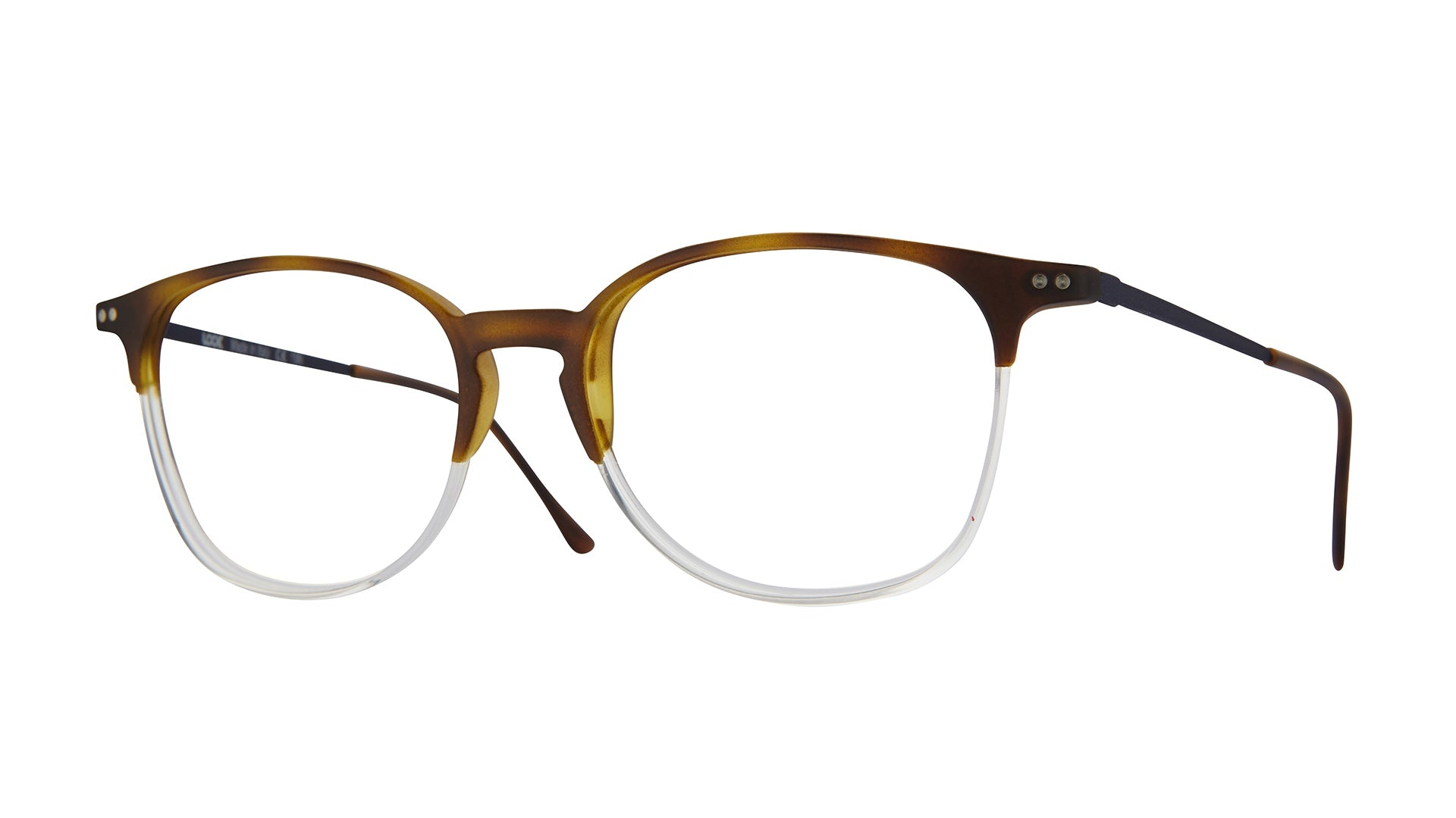 LOOK hand made in Italia - 05360.50 col.W3 - The Glassfather Opticians