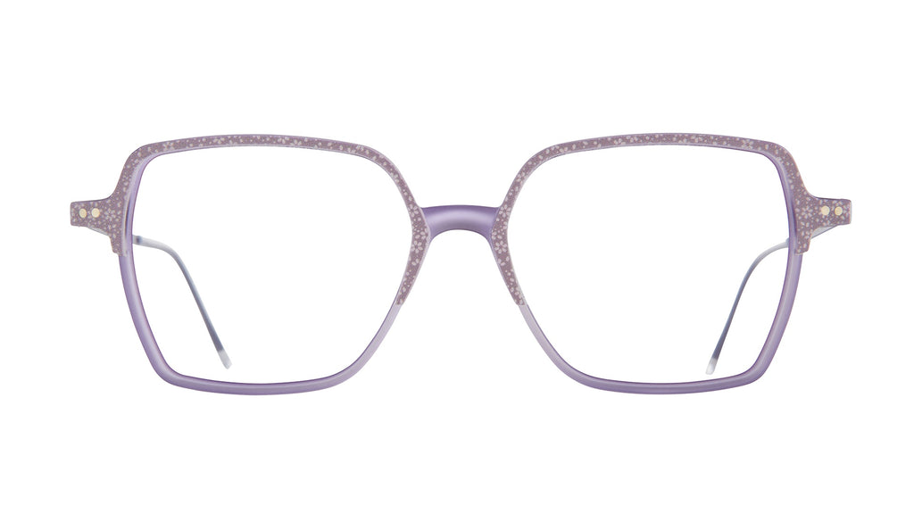 LOOK hand made in Italia - 05363.50 col.W2 - The Glassfather Opticians