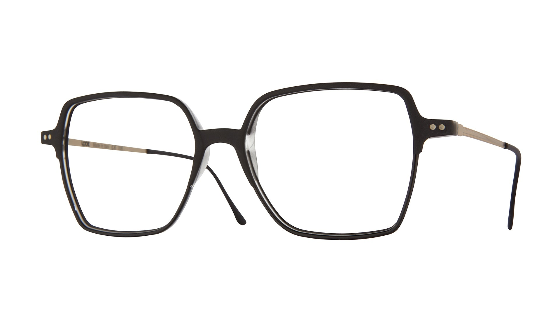LOOK hand made in Italia - 05363.50 col.W4 - The Glassfather Opticians