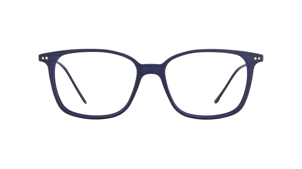 LOOK hand made in Italia - 05366.50 col.W1 - The Glassfather Opticians