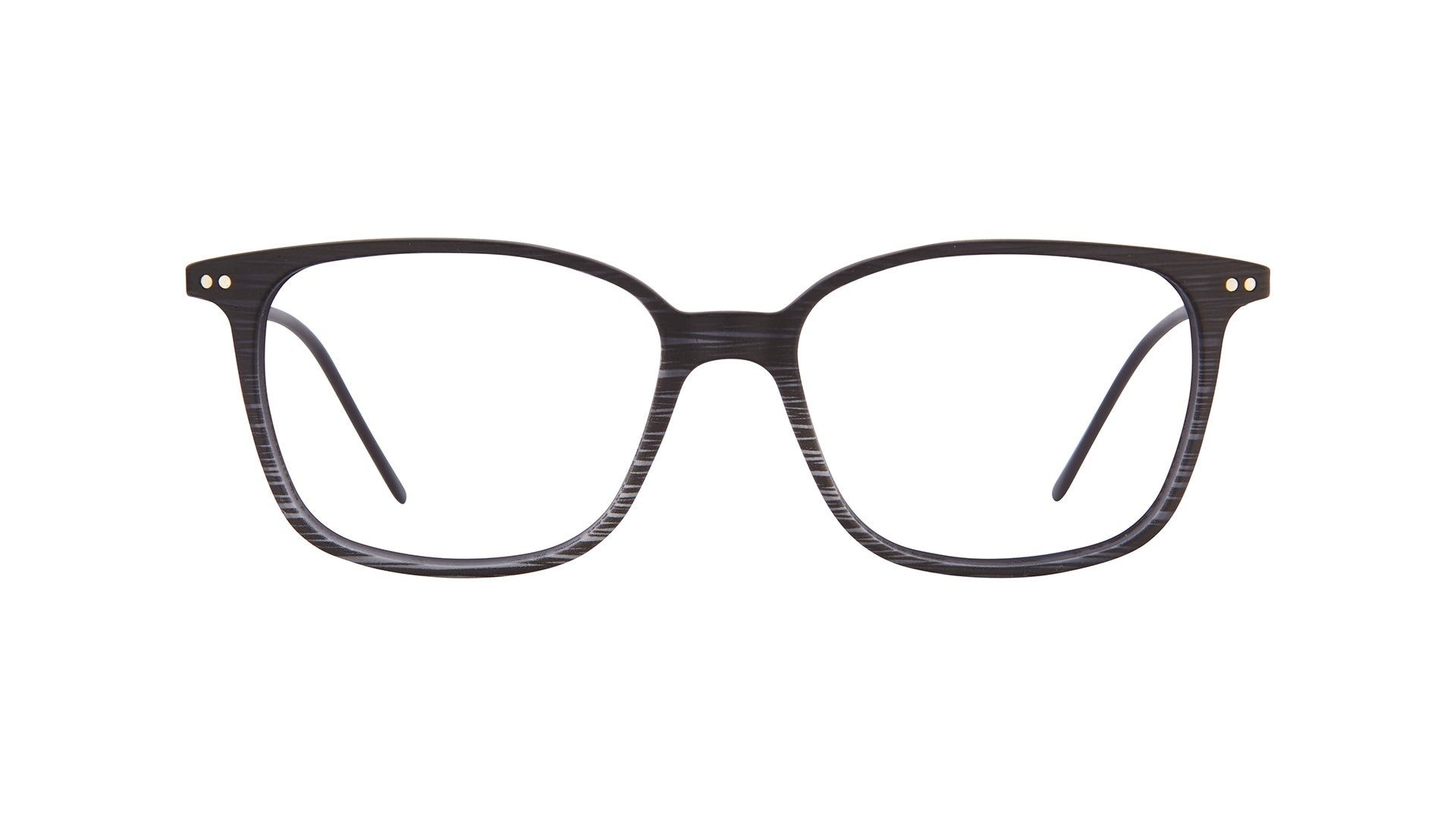 LOOK hand made in Italia - 05366.50 col.W2 - The Glassfather Opticians