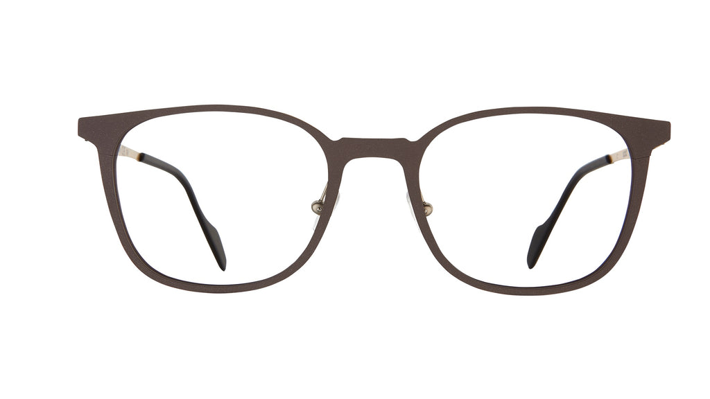 LOOK hand made in Italia - 70514.49 col.M3 - The Glassfather Opticians