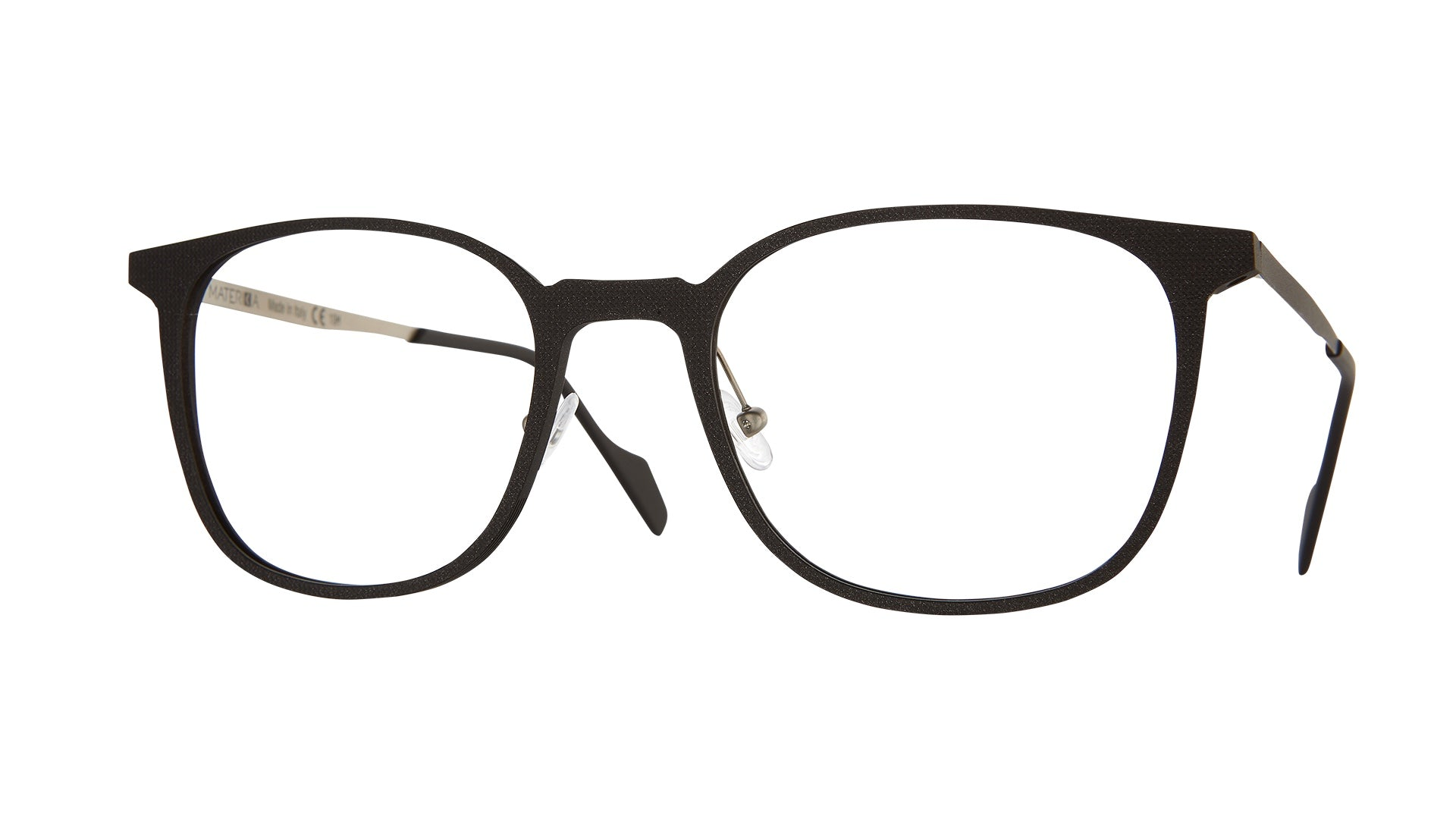 LOOK hand made in Italia - 70514.52 col.M1 - The Glassfather Opticians