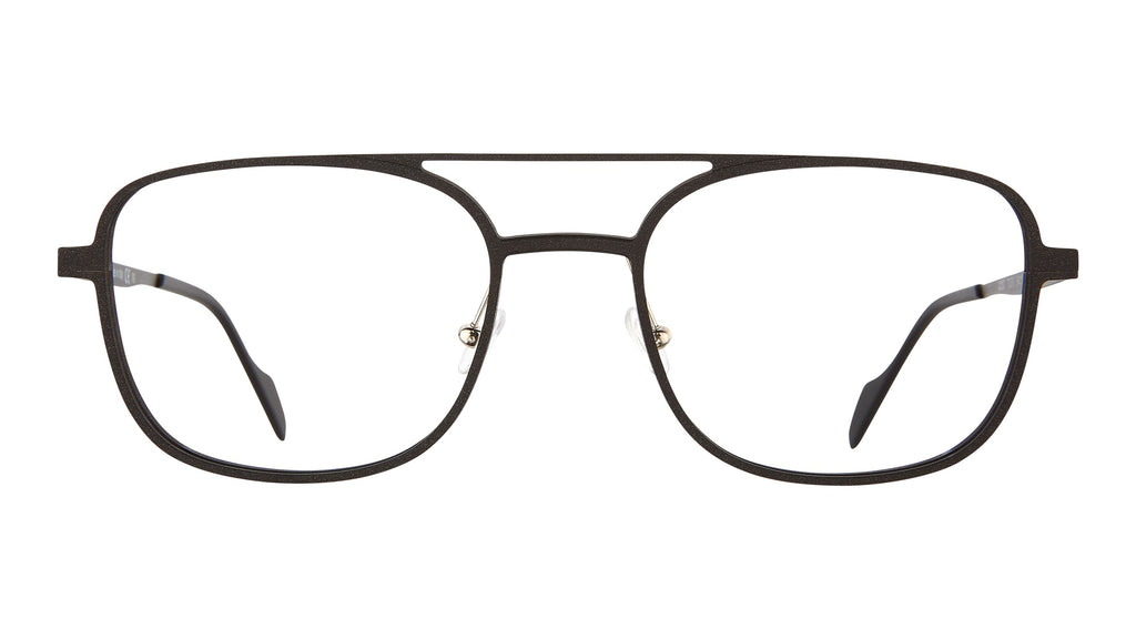 LOOK hand made in Italia - 70576.54 col.M1 - The Glassfather Opticians