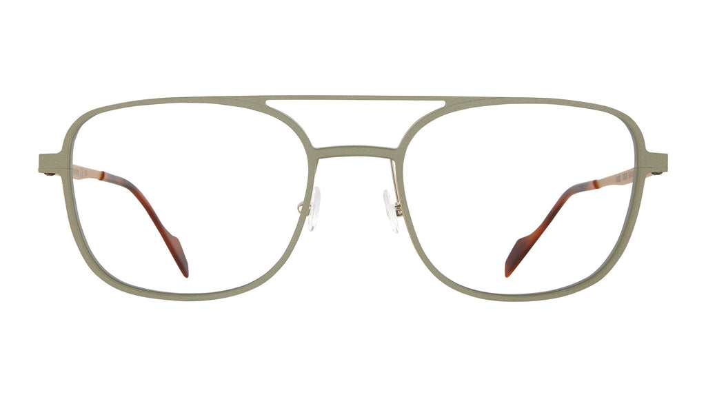LOOK hand made in Italia - 70576.54 col.M3 - The Glassfather Opticians