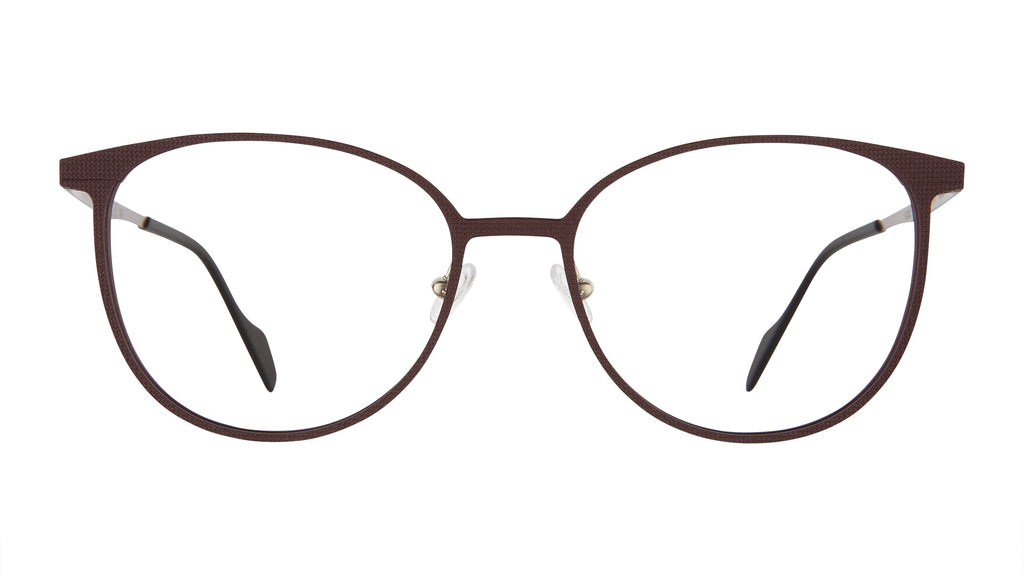 LOOK hand made in Italia - 70578.53 col.M1 - The Glassfather Opticians