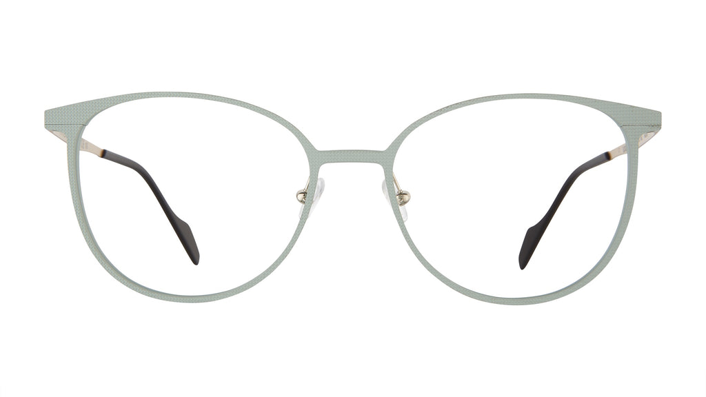 LOOK hand made in Italia - 70578.53 col.M2 - The Glassfather Opticians
