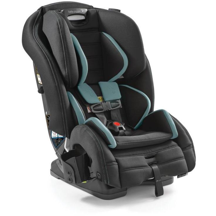 Baby Jogger City View Combination Car Seat