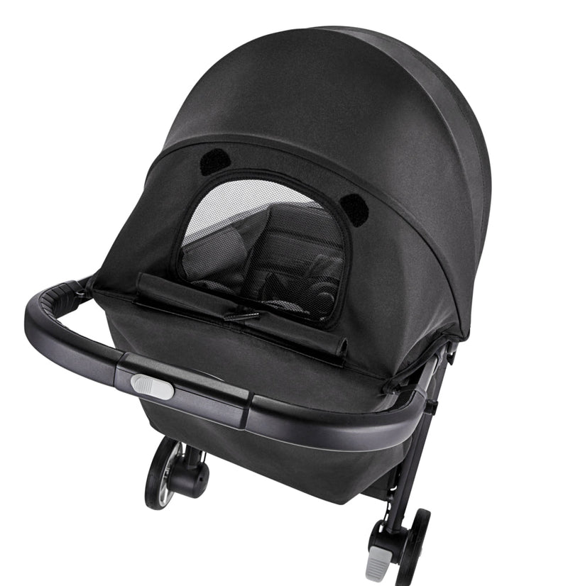 Baby Jogger City Tour 2 Single Stroller