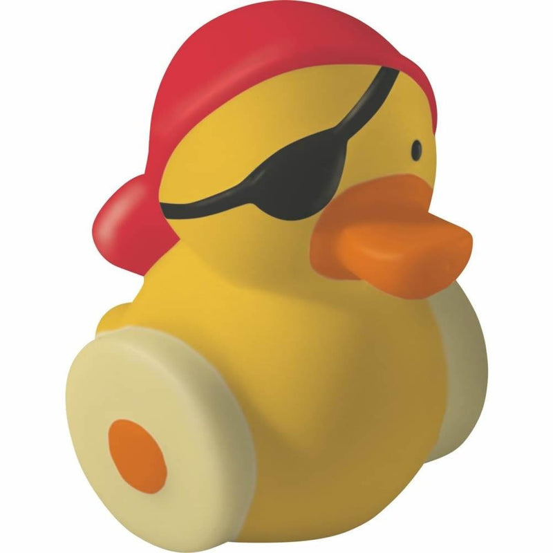 Haba Squirter Kalle's Pirate Duck