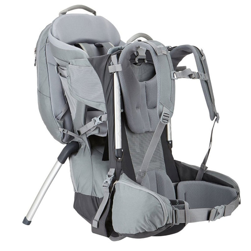 Thule Sapling Elite Child Carrier