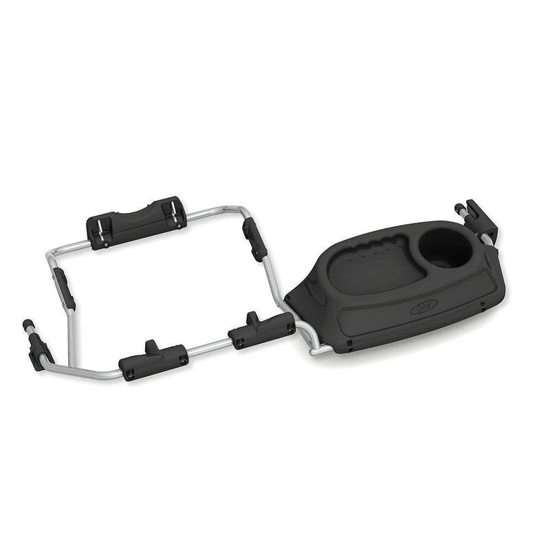 BOB Revolution Duallie Infant Car Seat Adapter - Graco