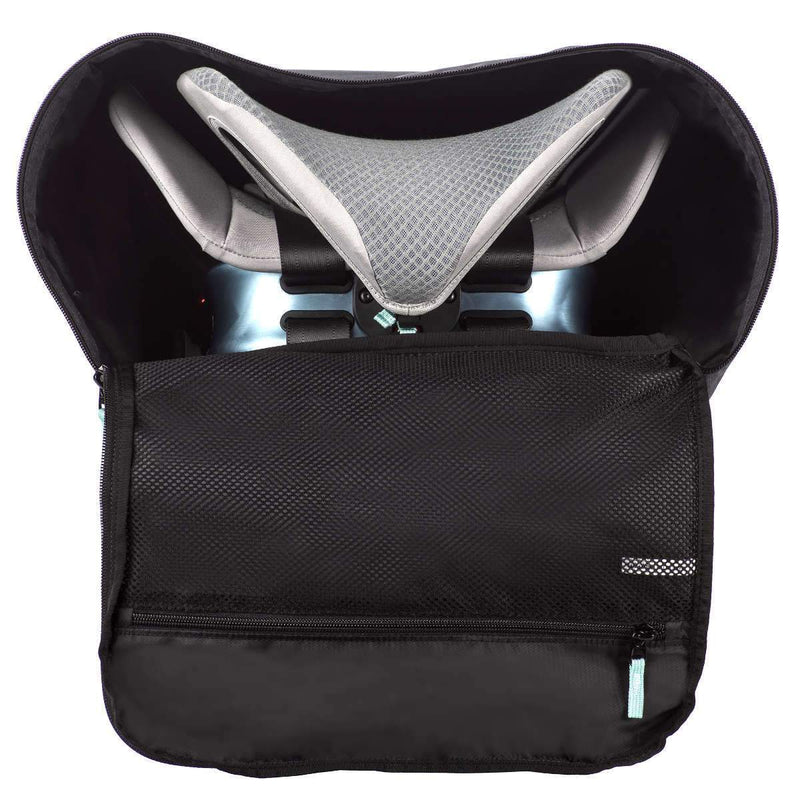 WAYB Deluxe Pico Car Seat Travel Bag