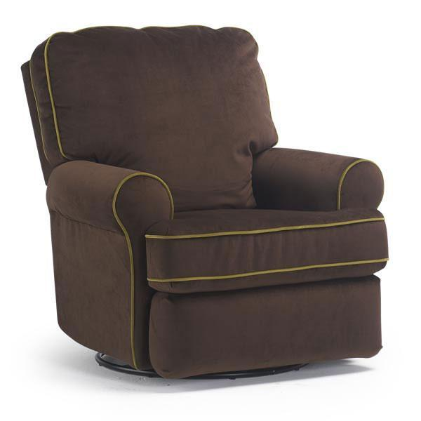 Best Chairs Tryp Recliner