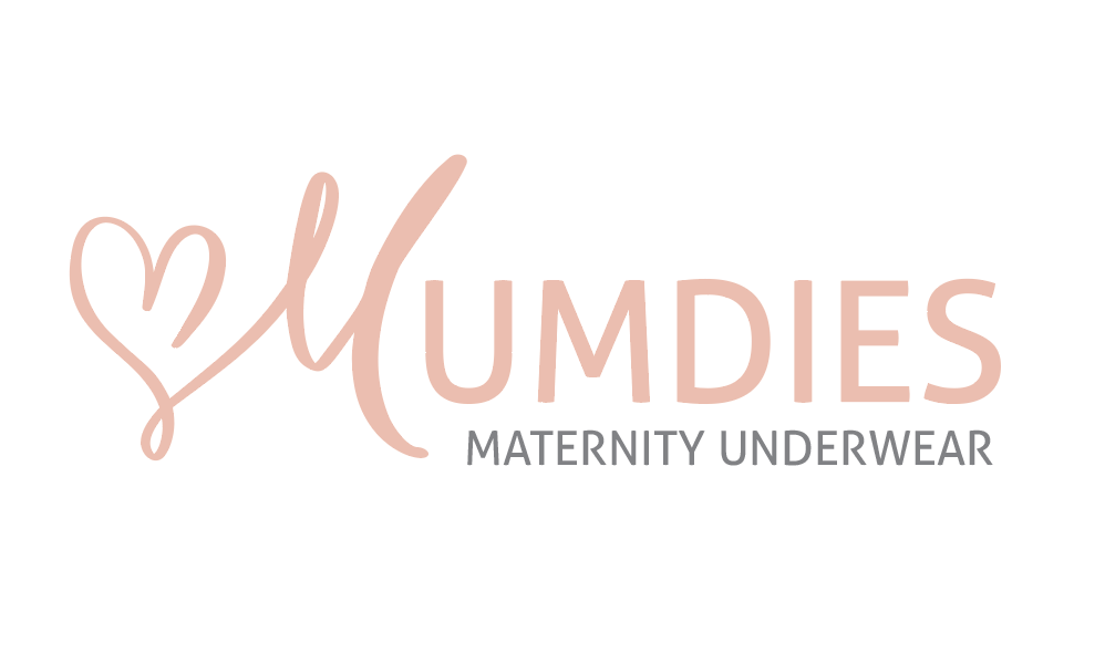 Mumdies Maternity Underwear