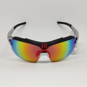 Bliz Active Tempo Sunglasses