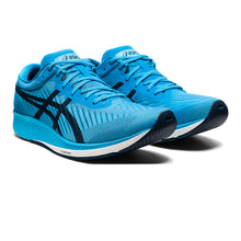 Load image into Gallery viewer, Asics Men's Metaracer