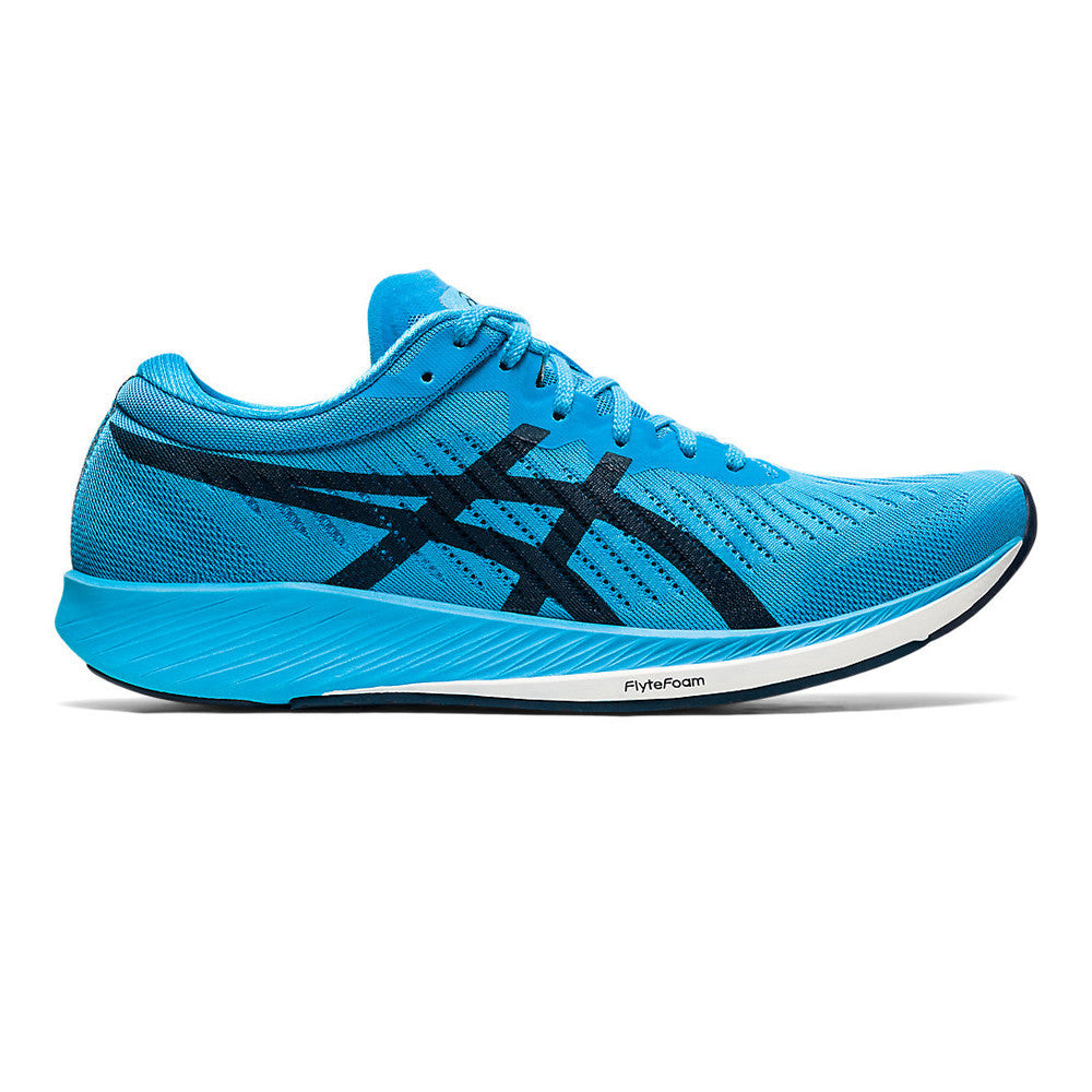 Asics Men's Metaracer