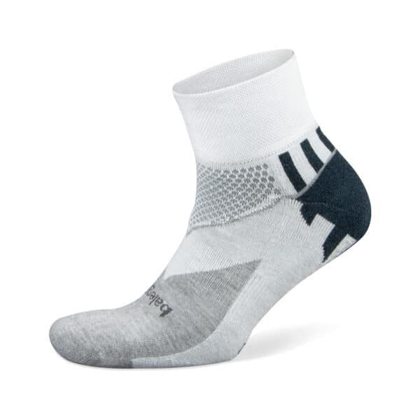 Balega Enduro Quarter Sock