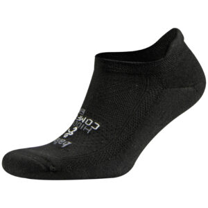 Balega Hidden Comfort No Show Sock