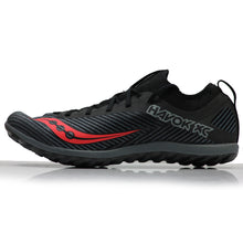 Load image into Gallery viewer, Saucony Women's Havok XC 2 Spike