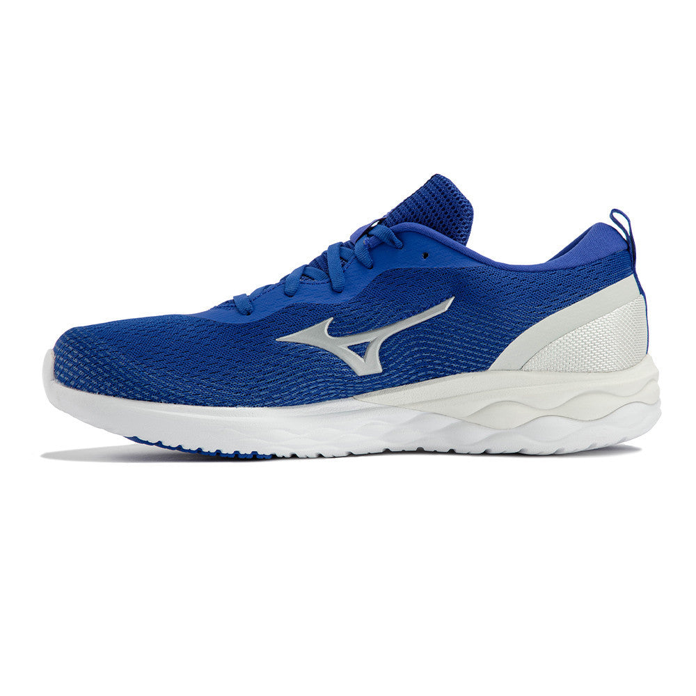 Mizuno Men's Wave Revolt