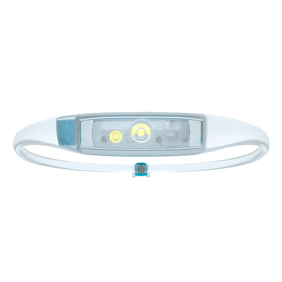 Knog Quokka Run Silicone Headlamp