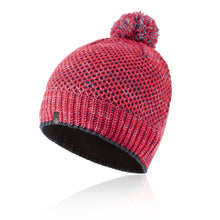 Load image into Gallery viewer, Ronhill Bobble Hat