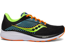 Load image into Gallery viewer, Saucony Men's Guide 14