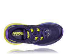 Load image into Gallery viewer, Hoka Men's Stinson ATR 6