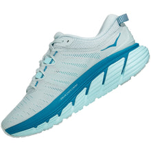 Load image into Gallery viewer, Hoka Women's Gaviota 3