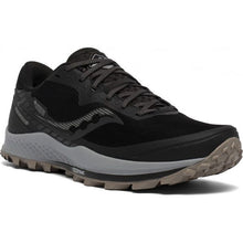 Load image into Gallery viewer, Saucony Men's Peregrine 11 GTX