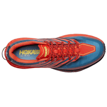 Load image into Gallery viewer, Hoka Men's Speedgoat 4 WIDE