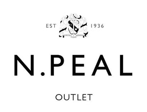 N. Peal Outlet