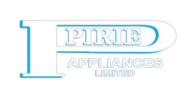 Pirie Appliances Logo