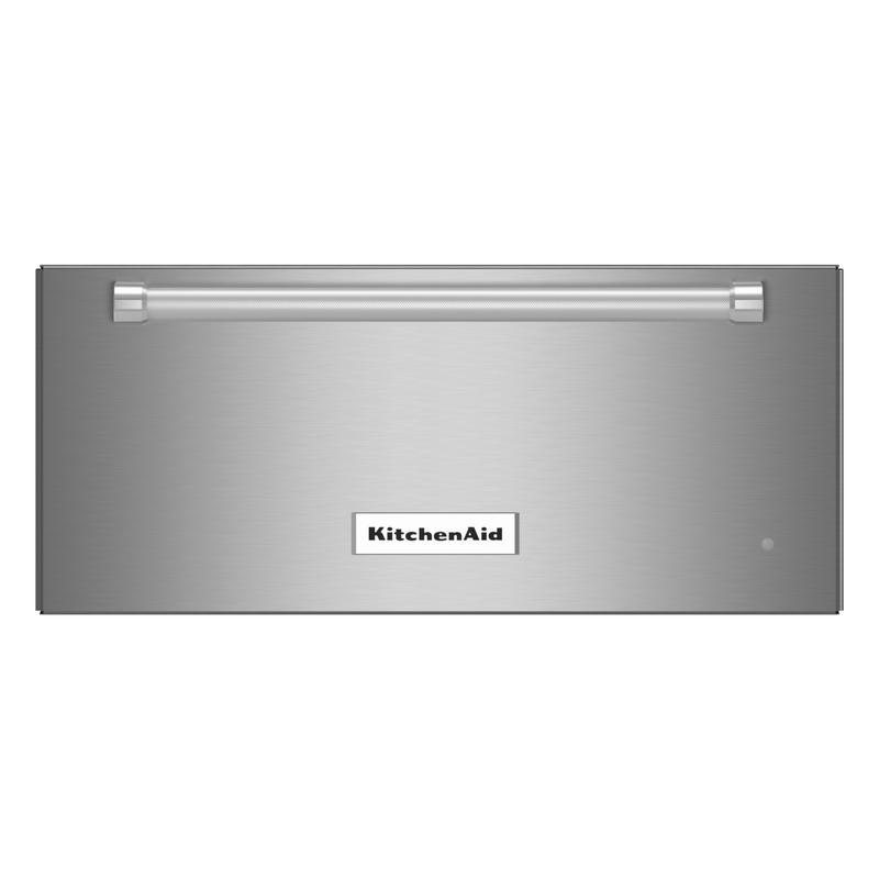 24'' Slow  Cook Warming Drawer KOWT104ESS