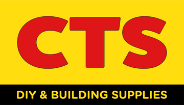 CTS DIY & Building Supplies