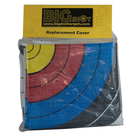 Outdoor Range Bag Replacement Cover