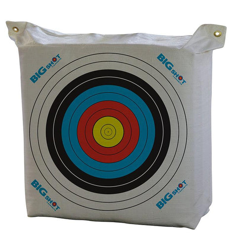 Youth 36'' NASP Range