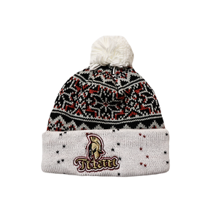 CCM Ugly Sweater Tuque