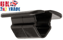 Load image into Gallery viewer, 10x VW SEAT SKODA BONNET HOOD INSULATING Sound Deadener CLIPS 0515