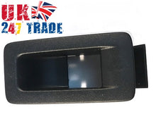 Load image into Gallery viewer, NEW VW CADDY SCIROCCO TOURAN DOOR ELECTRIC WINDOW TRIM SWITCH 1F0959527