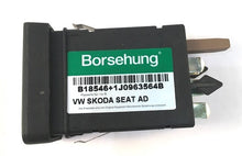 Load image into Gallery viewer, NEW VW BORA GOLF Mk4 JETTA RIGHT SEAT HEATING SWITCH 1J0963564B