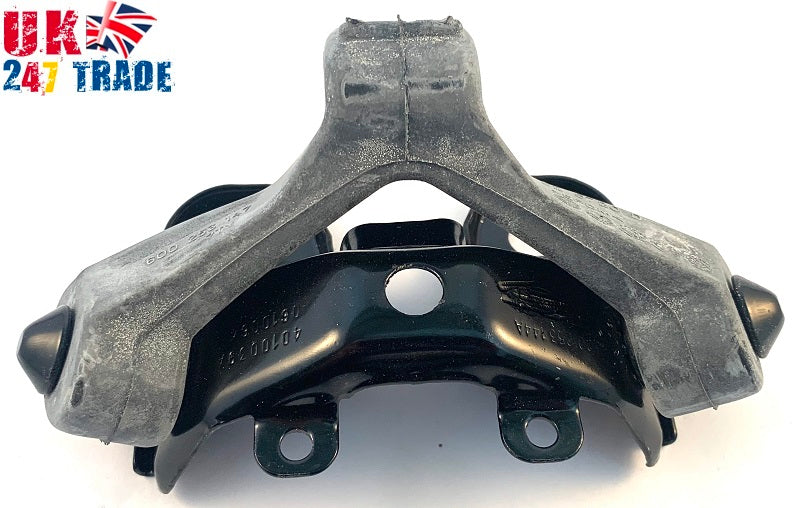 GENUINE AUDI VW SKODA EXHAUST BRACKET HOLDER 1K0253144AT