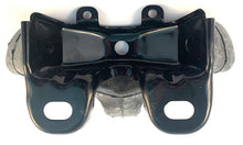 Load image into Gallery viewer, GENUINE AUDI VW SKODA EXHAUST BRACKET HOLDER 1K0253144AT