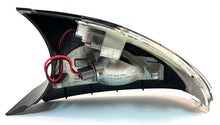 Load image into Gallery viewer, NEW VW SHARAN TIGUAN RIGHT MIRROR TURN SIGNAL INDICATOR 5N0949102C