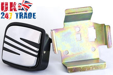 Load image into Gallery viewer, NEW SEAT IBIZA BOOT LID TAILGATE OPEN HANDLE 6J4827565D