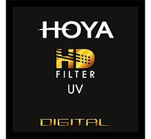 Load image into Gallery viewer, Hoya 82mm HD Digital UV - High Definition Lens Filter