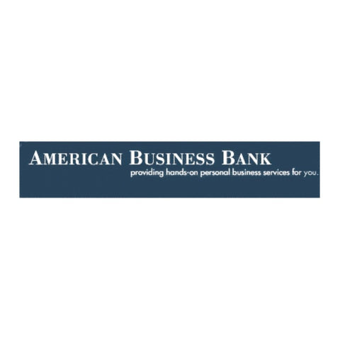 ASF Community Partners American Business Bank