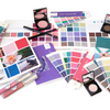Color Analysis and Colore Me Perfect Cosmetics